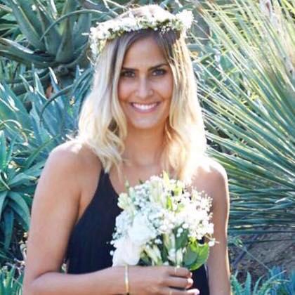 Nadine-BlondeSeashell - Salma Sheriff Designs - Branding and Web Designing